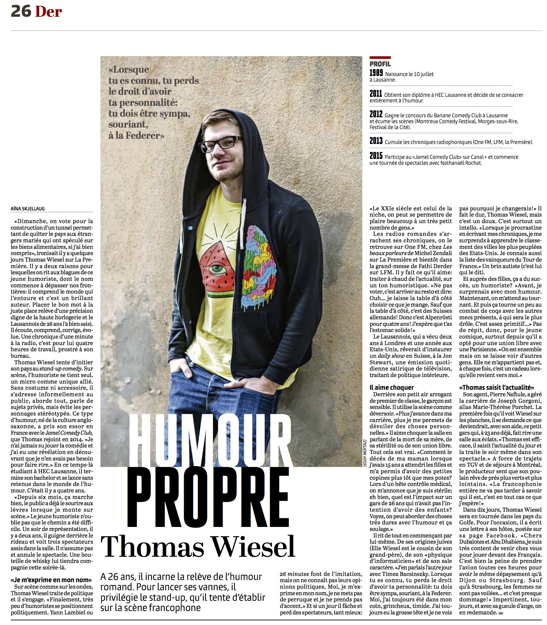 letemps copy